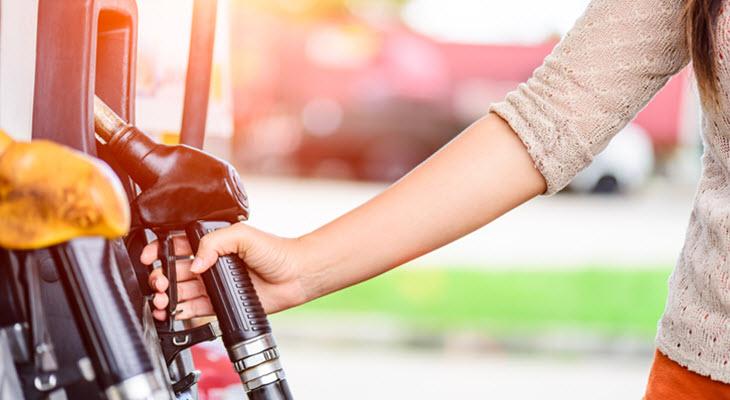 Subaru High Oil Consumption